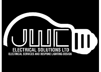JWC Electrical Solutions Ltd.