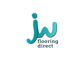 JW Flooring Direct