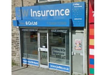 JW Insurance