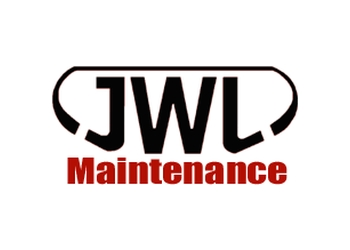 JWL Maintenance