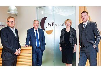 JWP Solicitors