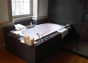 JWS Maintenance Ltd.
