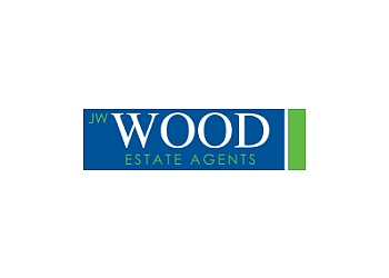 JW Wood Estate Agents