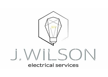 J. Wilson Electrical Services