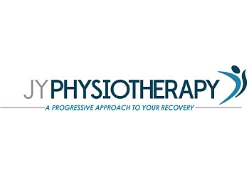 JY Physiotherapy