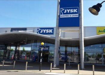 JYSK Coventry