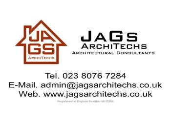 JaGs ArchiTechs