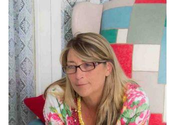 Jacci Jones Psychotherapy and Life Coaching