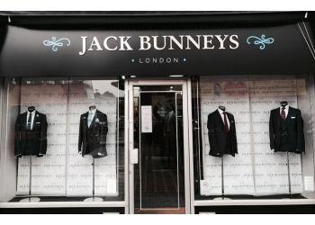 Jack Bunney Ltd.