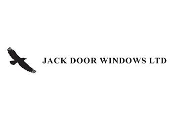 Jack Door Windows Ltd.