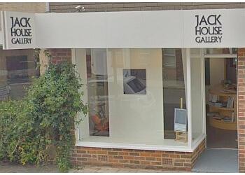 Jack House Gallery