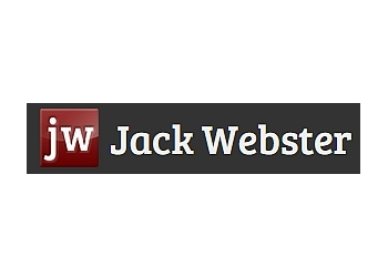 Jack Webster Web Design