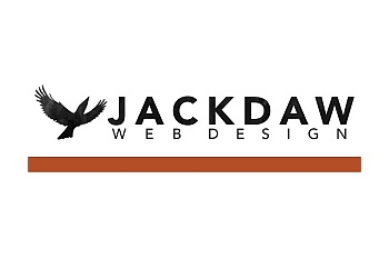 Jackdaw Web Design
