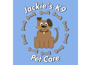 Jackie's K9 Petcare