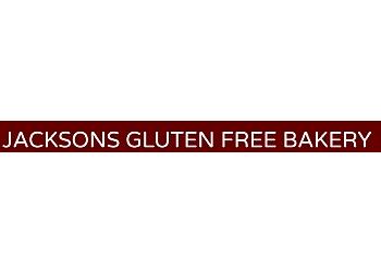 Jacksons Gluten Free