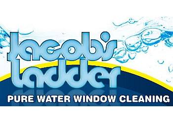 Jacob's Ladder Window Cleaning