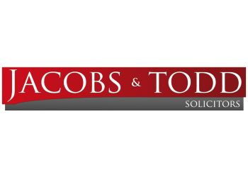 Jacobs & Todd Solicitors