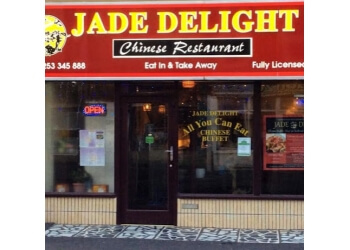 Jade Delight Chinese Restaurant