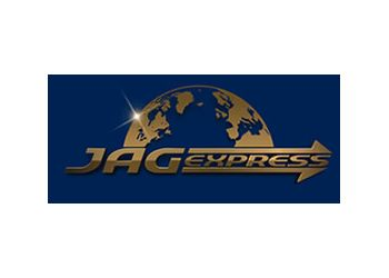 Jag Express Limited