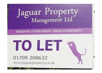 Jaguar Property Management