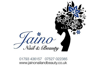 Jaino Nail & Beauty