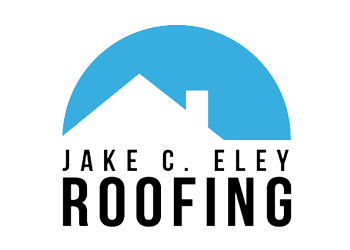 Jake Eley Roofing