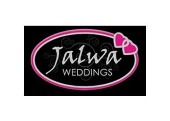 Jalwa Weddings