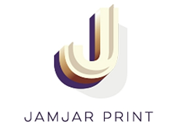 JamJar Print Ltd