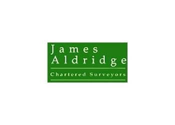 James Aldridge Chartered Surveyors