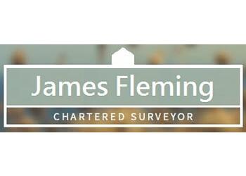 James Fleming Associates