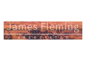 James Fleming Associates Ltd.