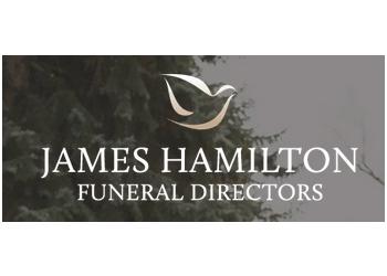 James Hamilton Funeral Directors