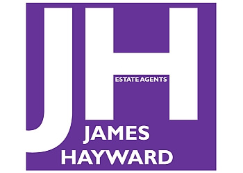 James Hayward Estate Agent