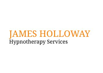 James Holloway Hypnotherapy Services