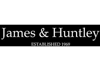 James & Huntley, Ltd.