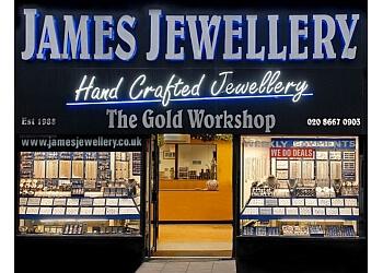 James Jewellery