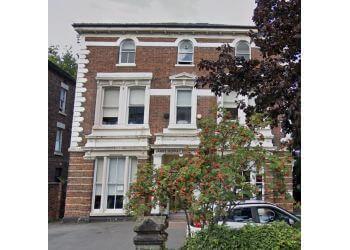 James Murray Solicitors