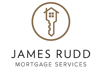 James Rudd Mortgage Services Ltd.