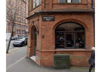 James Street Bar & Grill