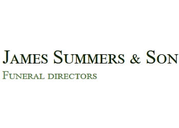 James Summers & Son