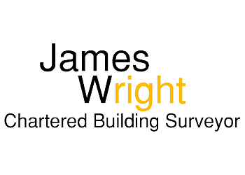 James Wright Chartered Building Surveyor