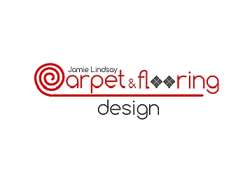 Jamie Lindsay Carpet and Floor Design