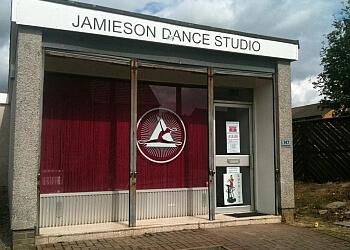 Jamieson Dance Studio