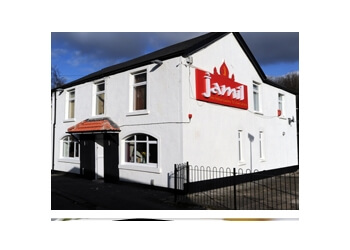 Jamil Indian Restaurant