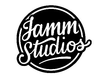 Jamm Studios Ltd