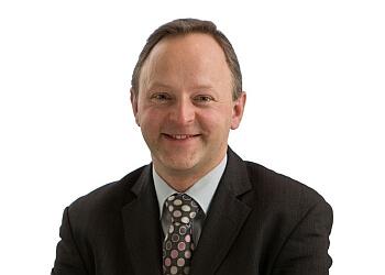 Jan Walaski