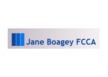 Jane Boagey Accountants