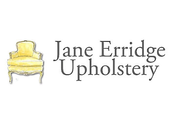 Jane Erridge Upholstery