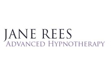JaneRees Advanced Hypnotherapy