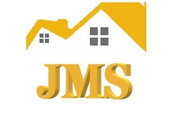 Janrick Maintenance Services
